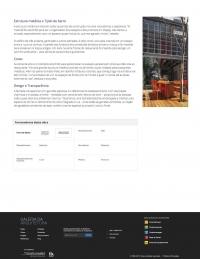 Galeria da Arquitetura - Deliqate - Março 2018