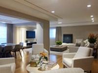 Apartamento MI