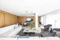 Apartamento VP