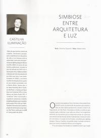 Revista L+D | Apto Czitrom - setembro 2015