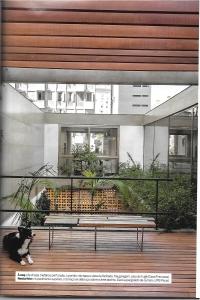 Arquitetura e Construção | Casa SR - novembro 2014
