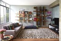 Apartamento FT