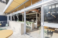 Restaurante Corrutela