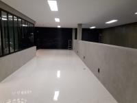 Edificio PC