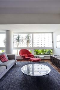 Apartamento AH
