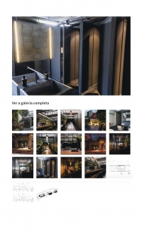 Archdaily - Julho 2019