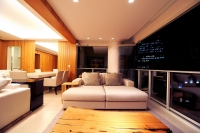 Apartamento MB