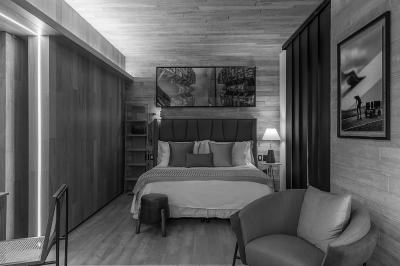 Hotel Sheraton