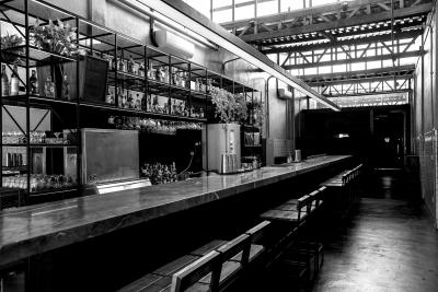 Bar Caracol