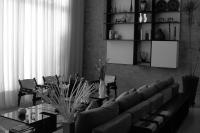 Apartamento MM