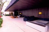 Casa Cor 2015 - Marquise Deca