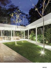 Revista Casa FOA - Julho 2016