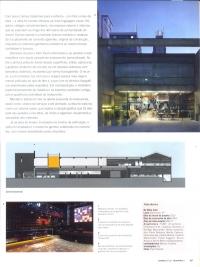 Projeto Design - Dezembro 2012