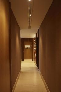 Apartamento KD