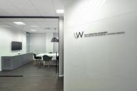 Corporativo LW