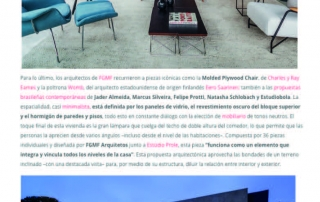 Revista Axxis - Junho 17