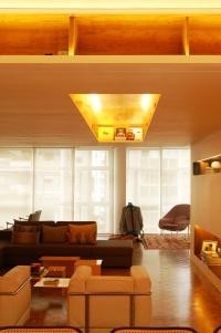 Apartamento AP