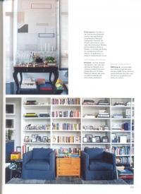 Revista Wish - Dezembro 2011