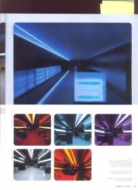 Projeto Design - Agosto 2011
