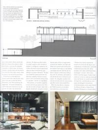 Arquitetura e Urbanismo - Maio 2016