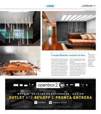 Jornal Estado de SP - Junho 2016